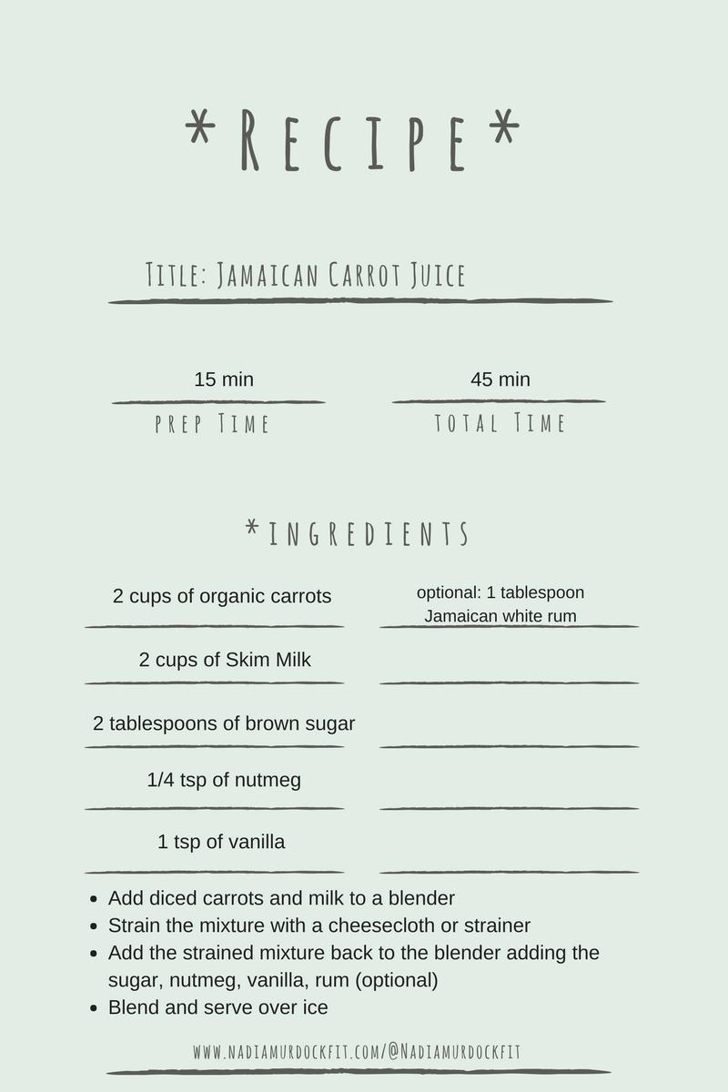 Jamaican Carrot Juice Recipe Card.png