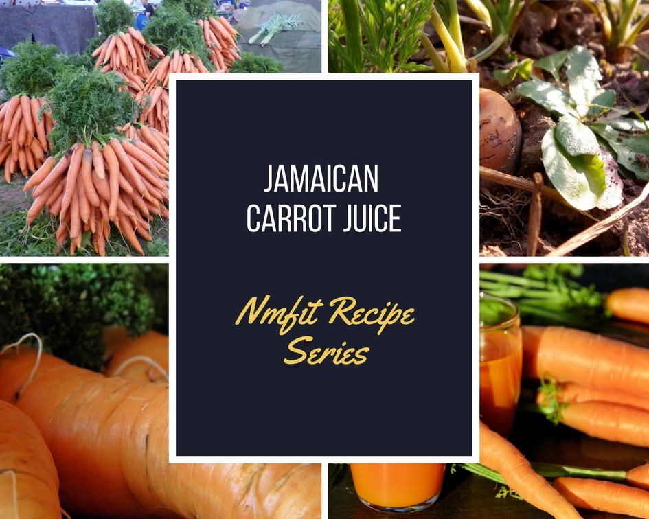 Jamaican Carrot Juice.jpg