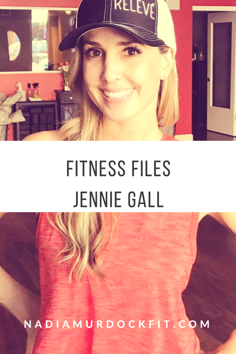 Jennie Gall Fitness Files.png