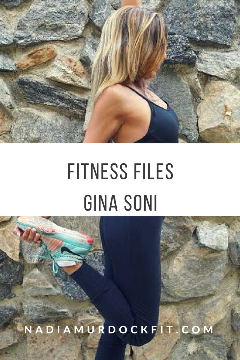 Gina Soni Fitness Files.png