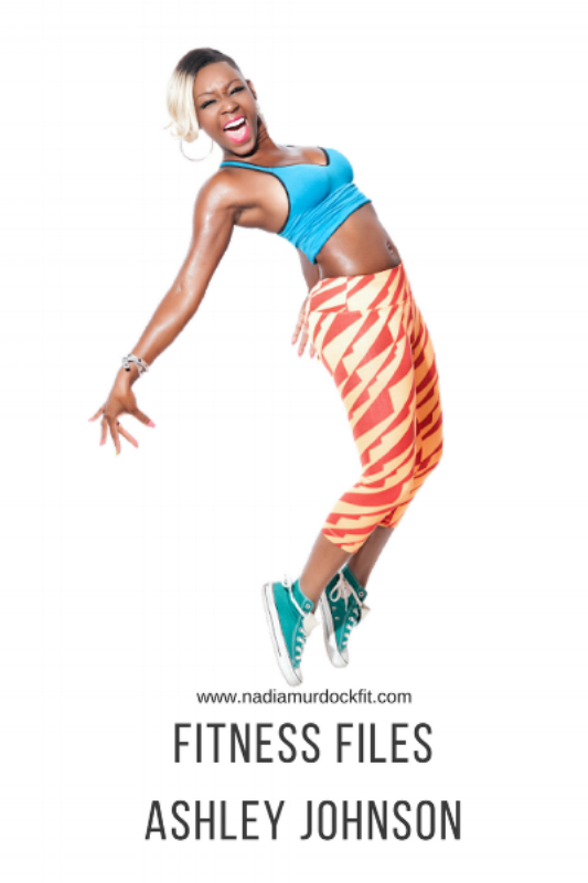 Fitness Files.png