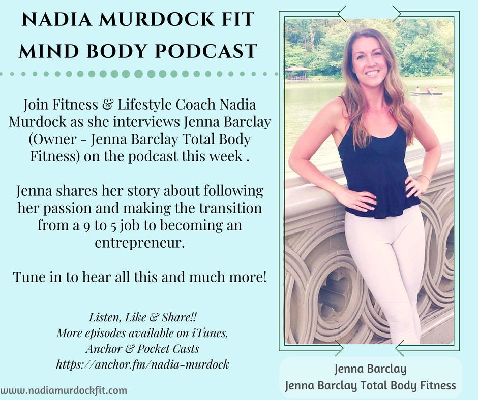 Jenna Barclay Podcast.png