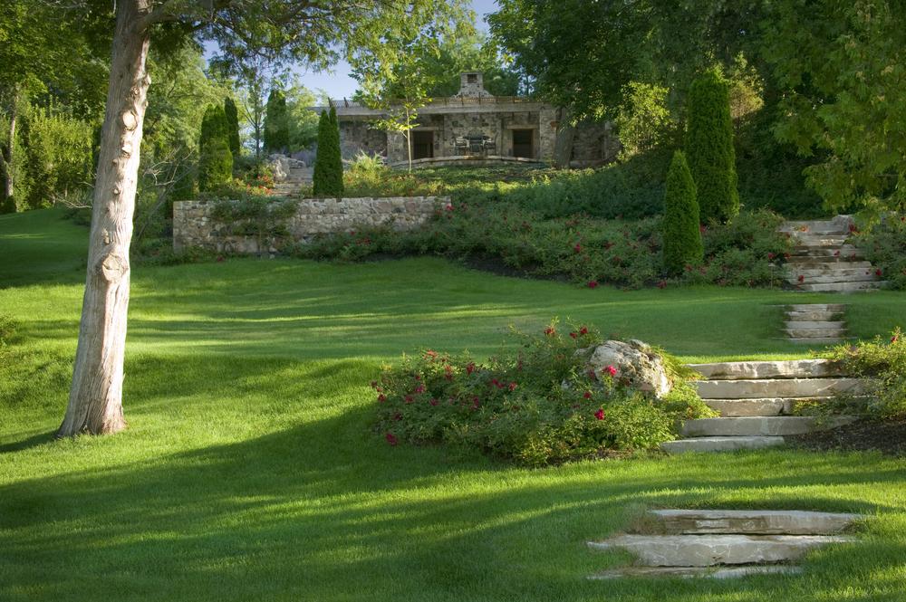 886W7054 GD TW.jpg & Stone Cellar Garden 2003-2004 u2014 ENVIRONMENTAL ARTISTS