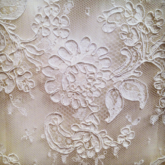 Closet Of Laces Silverlining Bridal Couture