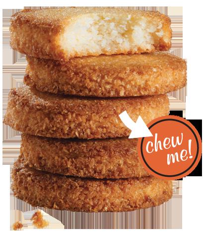 coconutcookiestack.png