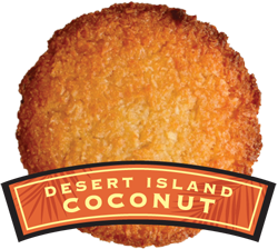 coconut_cookie_single.png