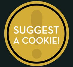 suggest_cookie.jpg