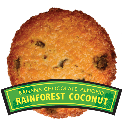 rainforest_cookie_single.png