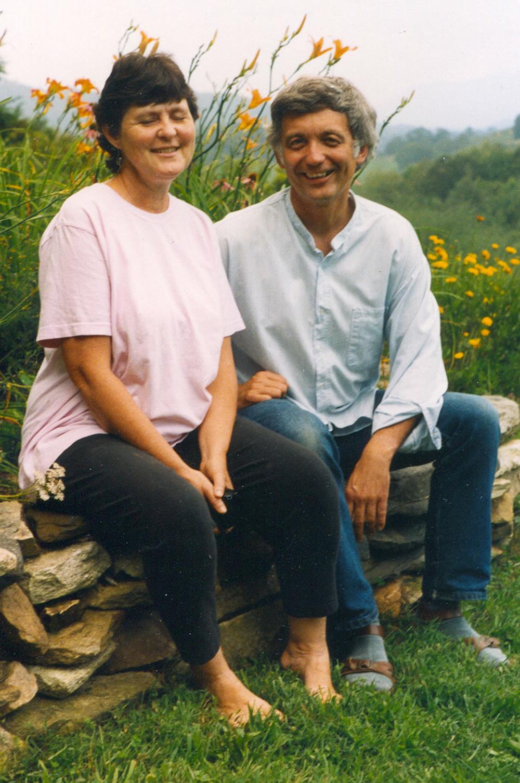 59-Mary&Jeff_1200px_1920px.jpg