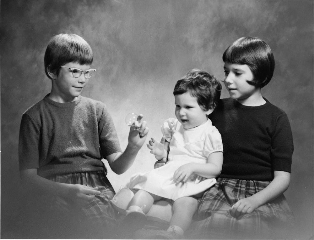 Linda-Sandee-Diane-1961_1800px.jpg