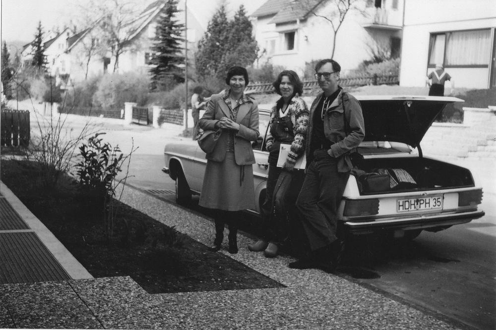 M&P&D-Heidelberg-1978_1800px.jpg
