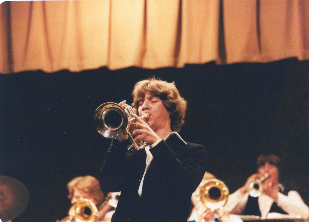M-JazzBand-HighSchool_1800px.jpg