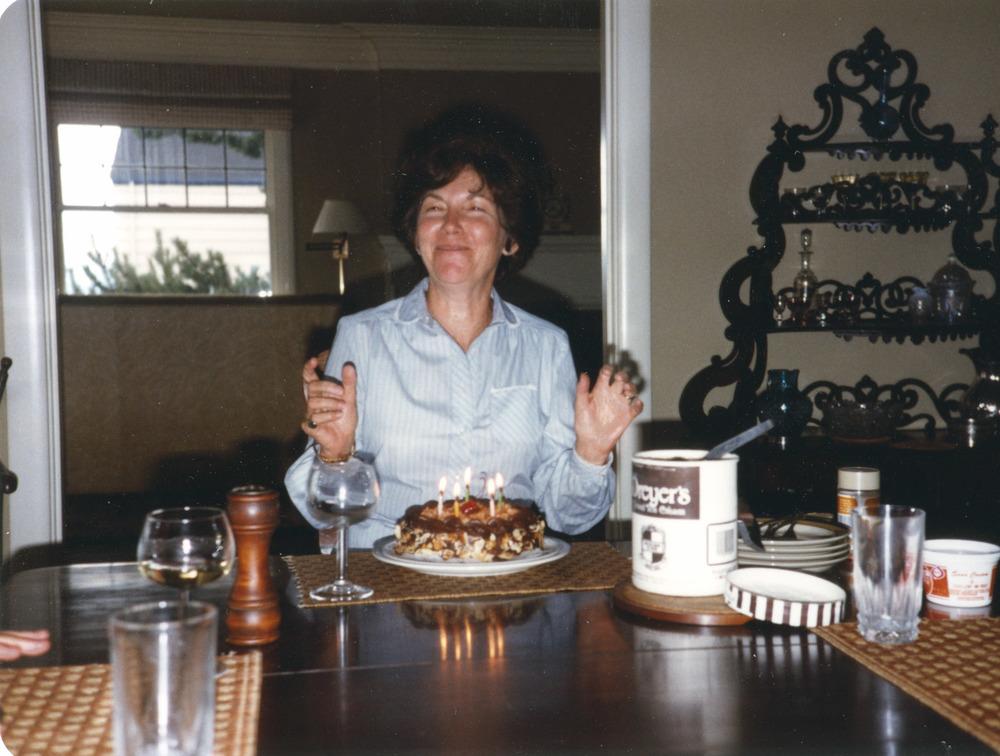 PhyllisBday-1982_1800px.jpg