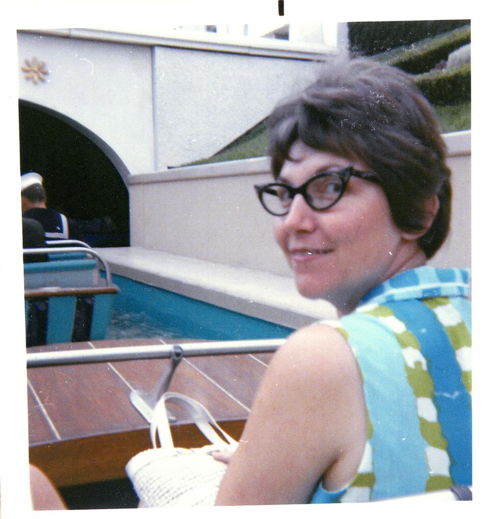 PhyllisDisneyland-1968_1800px.jpg