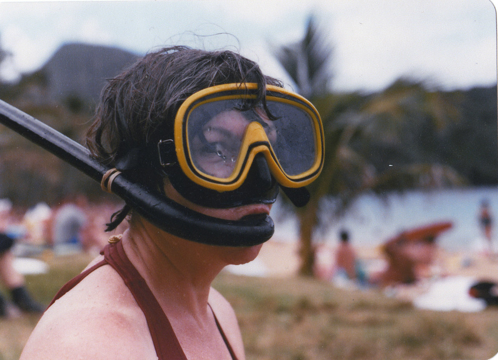 Phyllis-HawaiiSnorkel-1980_1800px.jpg