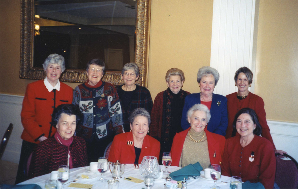 PhyllisInvestmentClub-2001_1800px.jpg