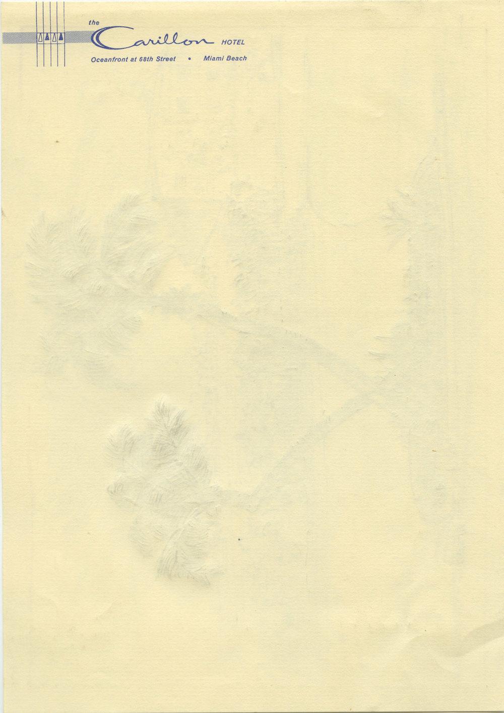 WF_Art_017_Verso_1920px.jpg