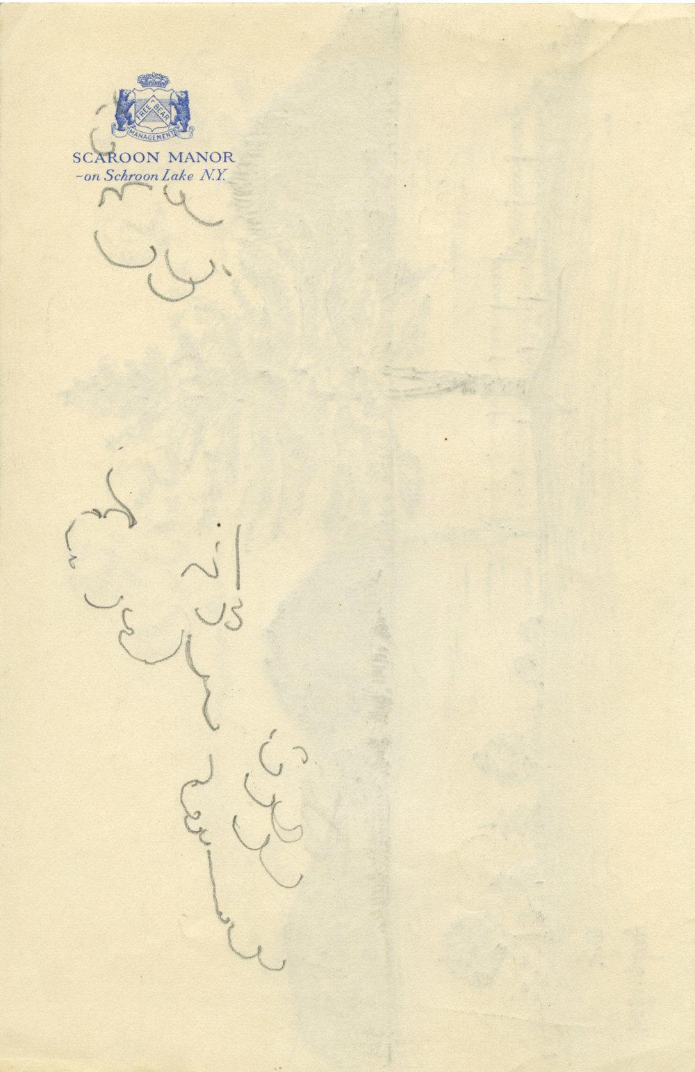 WF_Art_019_Verso_1920px.jpg