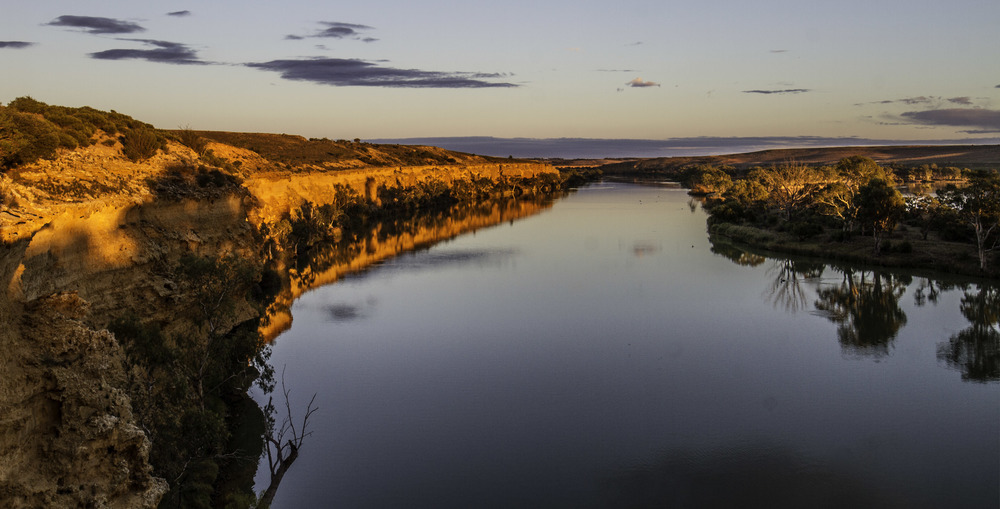 FB river.jpg