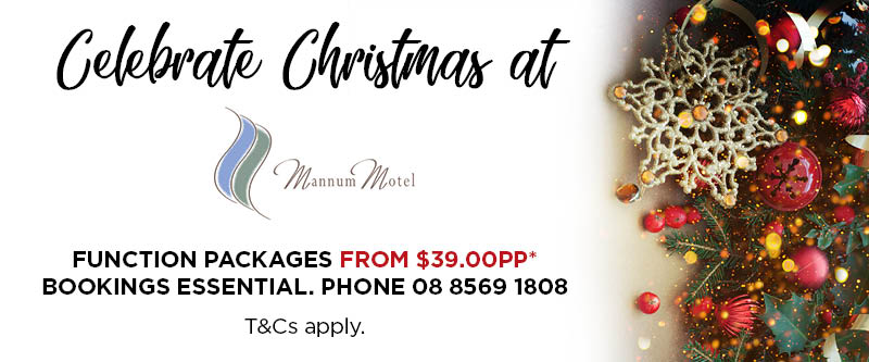 Mannum Motel Christmas Email Signature.jpg