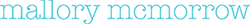 mmc_logo_2014 copy_sm2.png