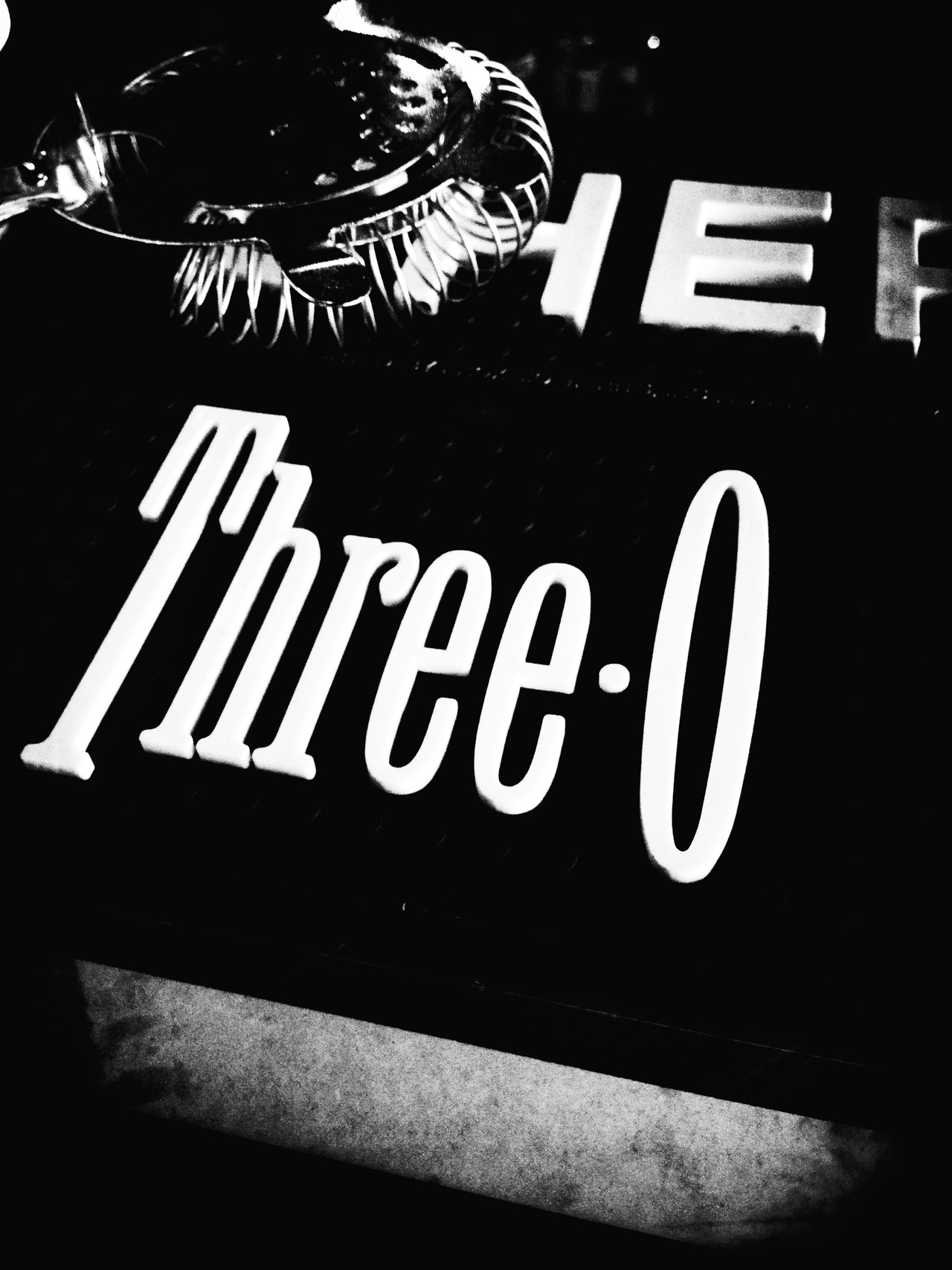 Thee • 0 #peppersearching #pepper #photos #type #three #wilmington