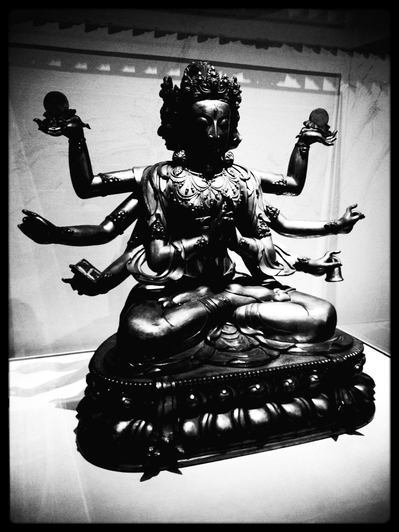 Lotus Shiva #peppersearching #pepper #photos #lotus #shiva