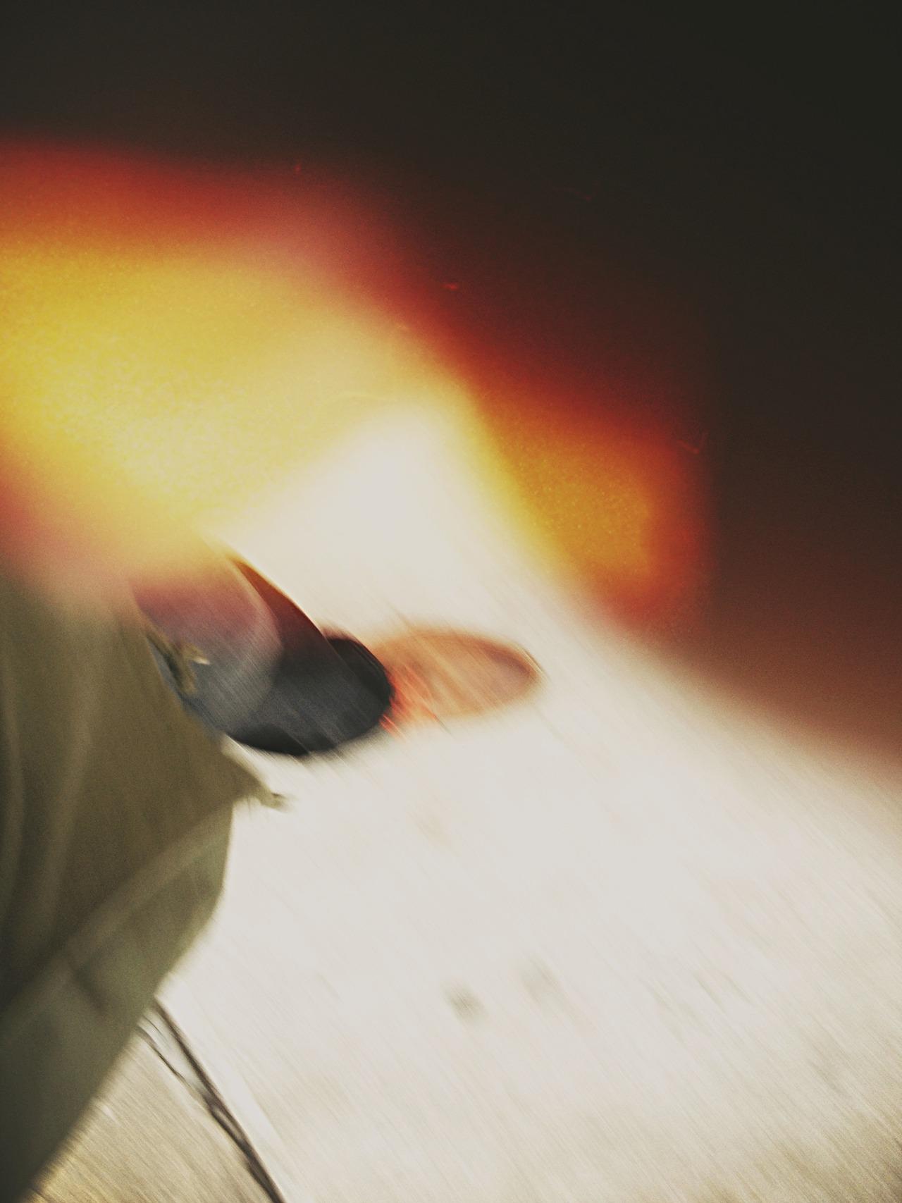 Walk it out - #peppersearching #pepper #colehann #walking