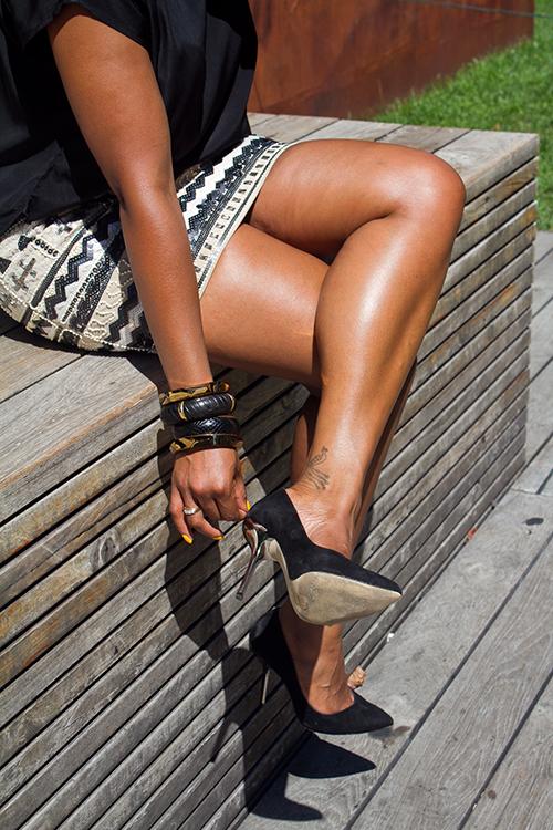 Highline-172a.jpg