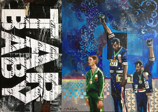 1968 Olympic 30x40 $4500.jpg