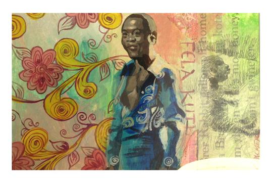 Fela Tar Baby 12z14$1400.jpg