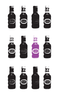 bottle_black_purple.jpg