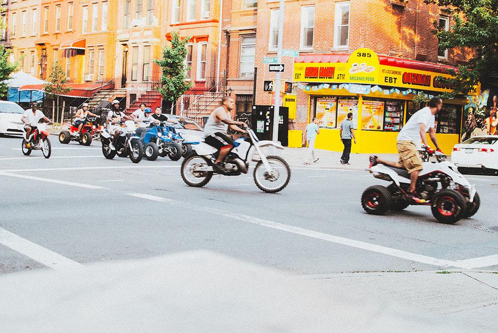 DSC_0714_riders.jpg