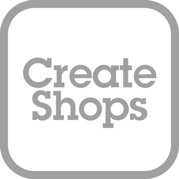 CreateShops- NYC Creative Workshops