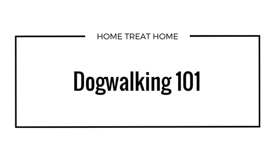 Dogwalking 101.png