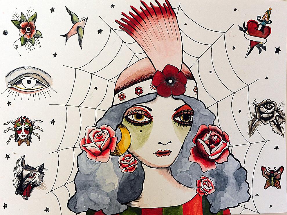 featherwoman.jpg