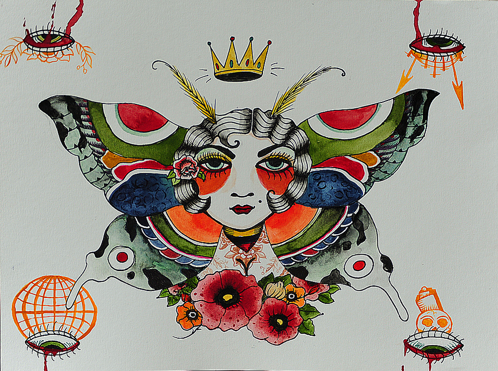 butterflyqueen.jpg