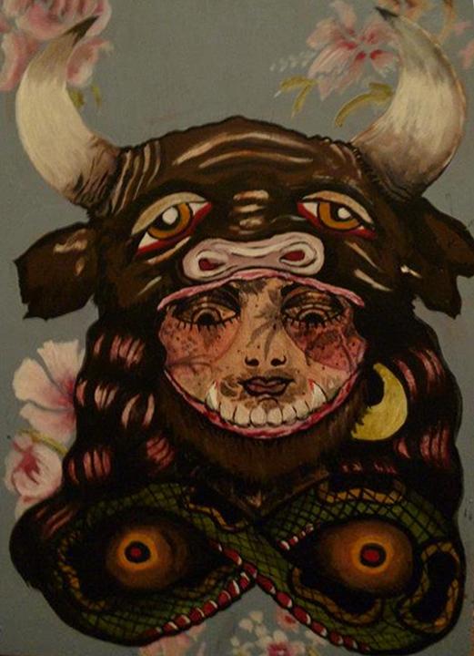 bull girl.jpg