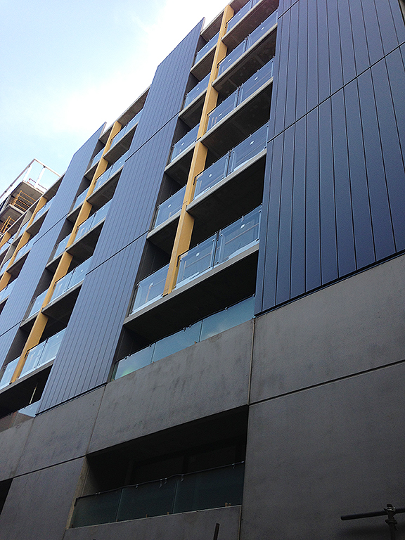 Cascade Building 01.jpg