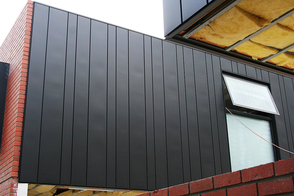 ARCHCLAD Express Panels Varying Wdths