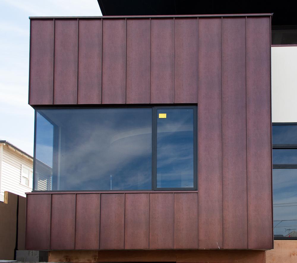 Blog Architectural Cladding Australia Archclad