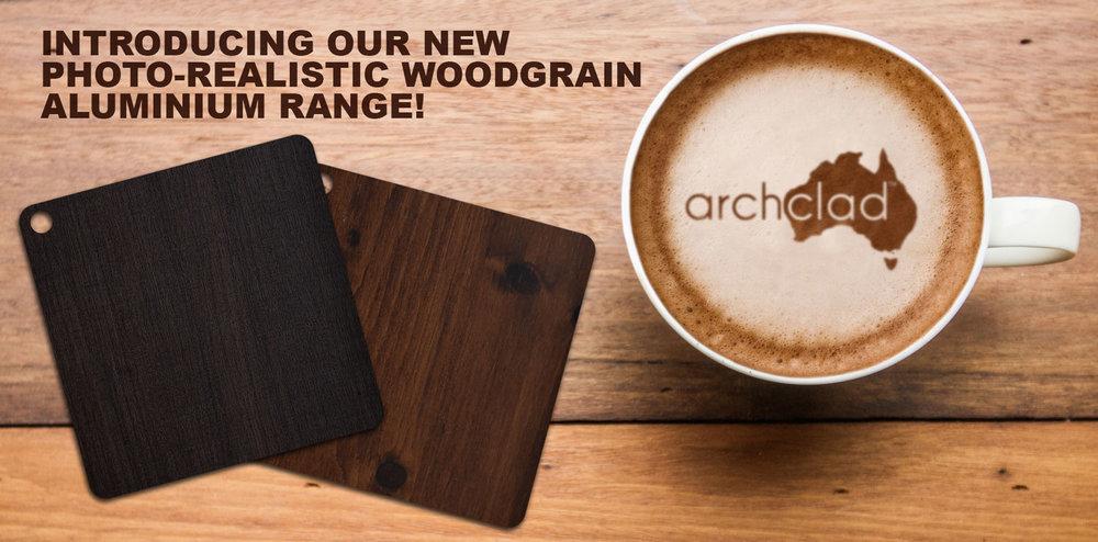 archclad-new-pvdf-naturel-woodgrain-aluminium.jpg