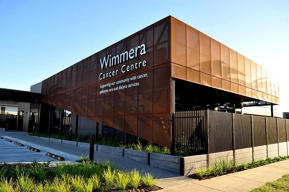 wimmera-cancer-centre4.JPG