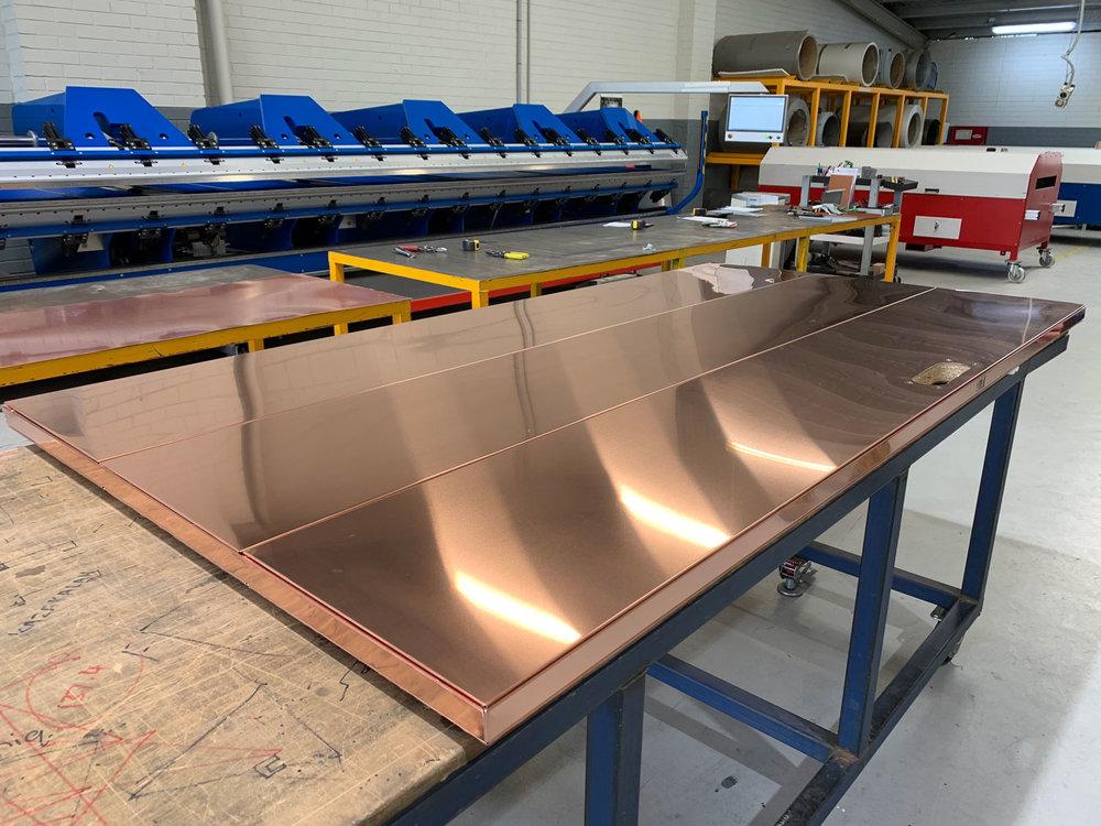 Copper-door-2.jpg