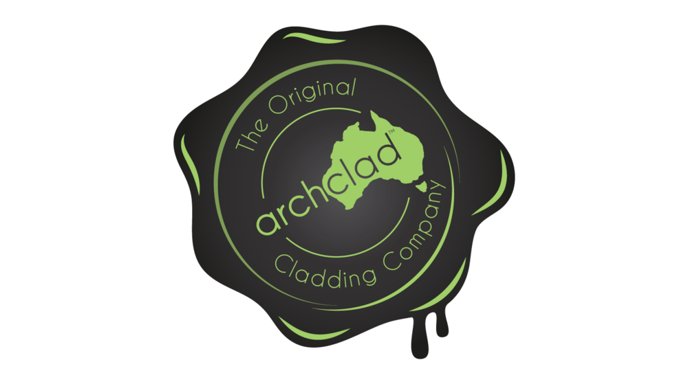 ACL190313---Wax-Seal-Logo.png