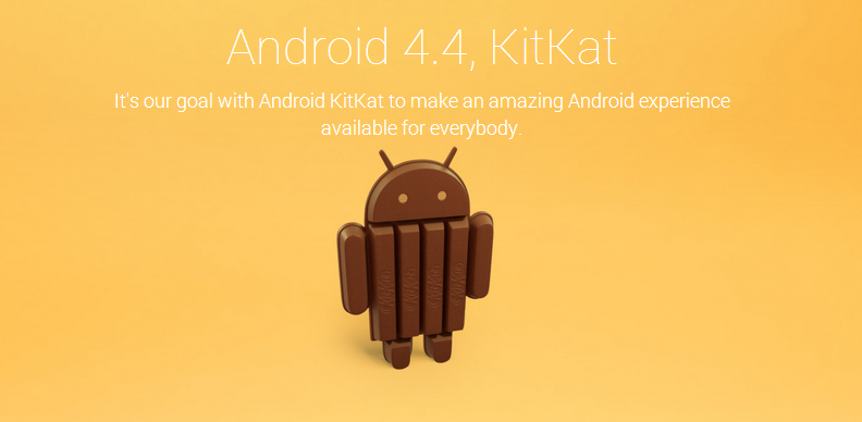 android-4.4-kit-kat.png
