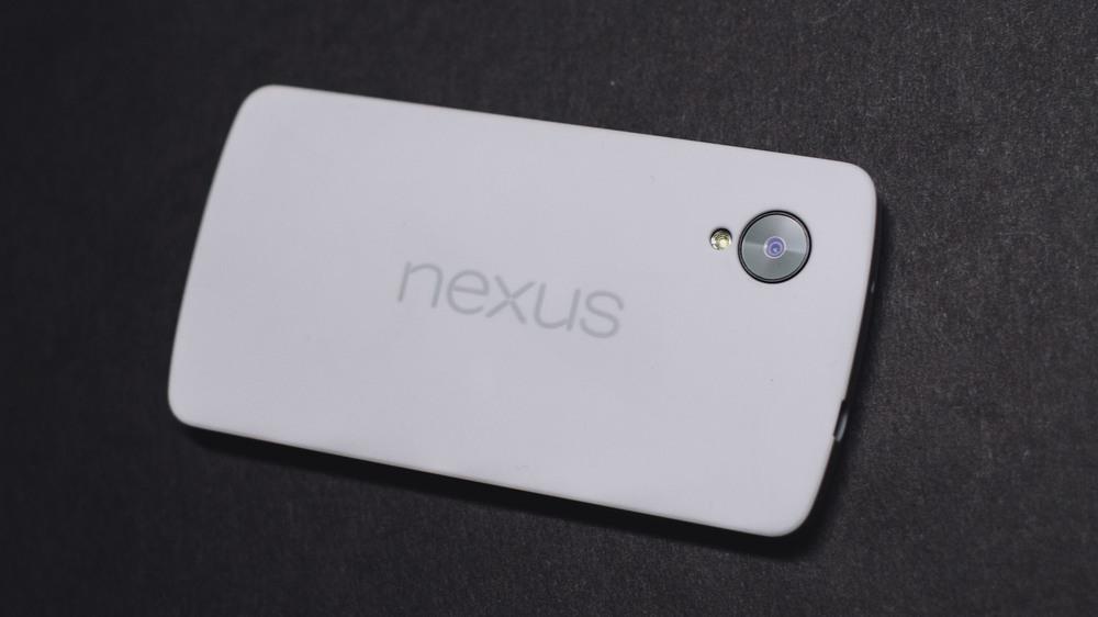Nexus6.jpg