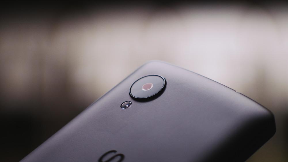 Nexus13.jpg