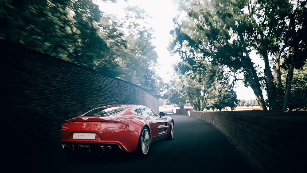 Goodwood Hillclimb_2.jpg
