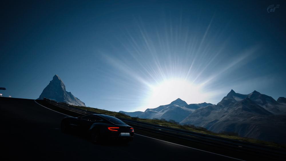Matterhorn Rotenboden_6.jpg